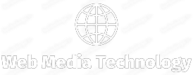 Web Media Technology